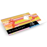 porta-card premium sleeve