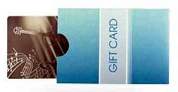 porta-card Sleeve